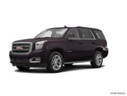 GMC Yukon for sale in Neenah WI