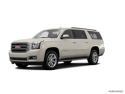 GMC Yukon XL for sale in Owensboro Kentucky