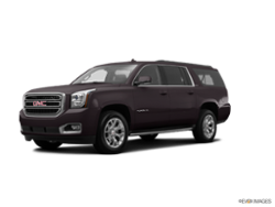 GMC Yukon XL for sale in Neenah WI