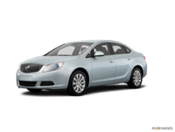 Buick Verano for sale in Neenah WI