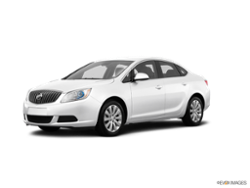Buick Verano for sale in Owensboro Kentucky
