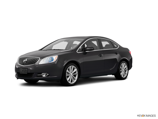 New Buick Verano Chicago Naperville Mchenry Buick Dealer - Chicago buick dealer