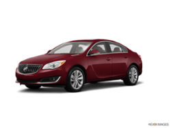 Buick Regal for sale in Neenah WI
