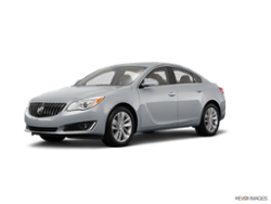 Buick Regal for sale in Owensboro Kentucky