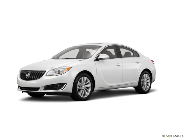 New Buick Regal San Diego Poway La Jolla Buick Dealer - Buick dealership san diego