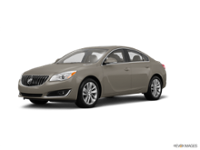 Chevrolet Dealers In Columbia Sc >> Stokes Trainor Chevrolet Buick GMC Cadillac in Newberry   Serving Columbia, SC Chevrolet ...