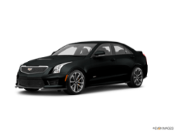 Cadillac ATS-V Sedan for sale in Neenah WI