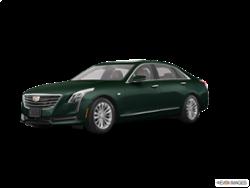 Cadillac CT6 Sedan for sale in Owensboro Kentucky