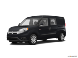 Ram ProMaster City Wagon for sale in Neenah WI