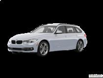 2017 328d xDrive Sports Wagon