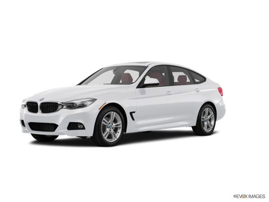 Daniels Bmw Is A Allentown Bmw Dealer And A New Car And Used Car Allentown Pa Bmw Dealership