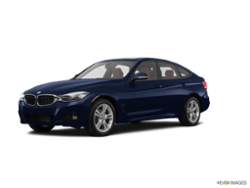BMW 340i xDrive for sale in Neenah WI