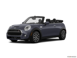 MINI Cooper S Convertible for sale in Neenah WI
