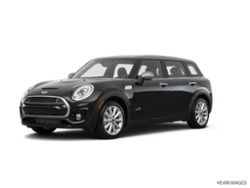 MINI John Cooper Works Clubman for sale in Neenah WI