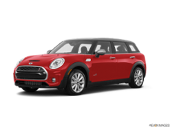 MINI Cooper S Clubman ALL4 for sale in Neenah WI