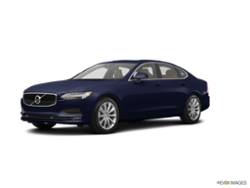 Volvo S90 for sale in Neenah WI