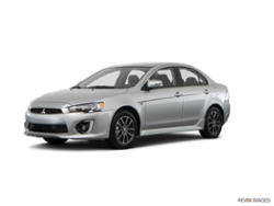 Mitsubishi Lancer for sale in Merrillville IN