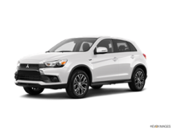 Mitsubishi Outlander Sport for sale in Appleton WI