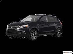Mitsubishi Outlander Sport for sale in Merrillville IN