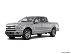Ford F-150 for sale in Neenah WI