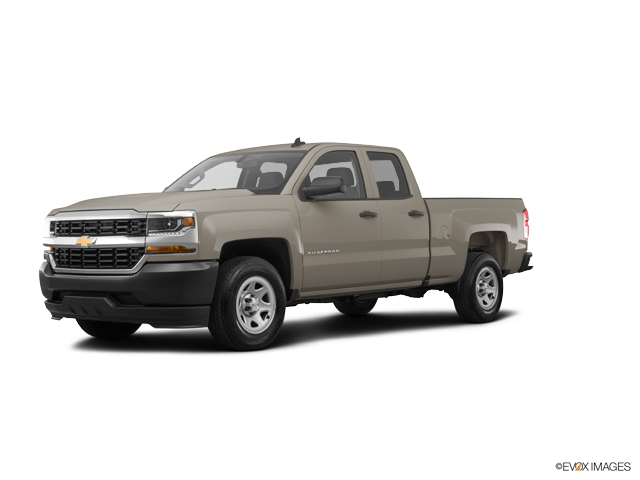 chevrolet silverado 1500 in morehead city nc. Black Bedroom Furniture Sets. Home Design Ideas