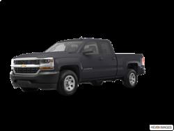 Chevrolet Silverado 1500 for sale in Newark DE