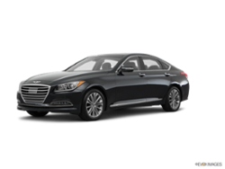 Genesis G80 for sale in Plattsburgh NY