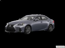 Lexus IS Turbo for sale in Neenah WI