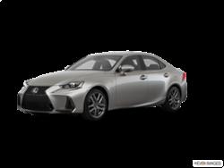 Lexus IS Turbo for sale in Denver Metro Area Colorado