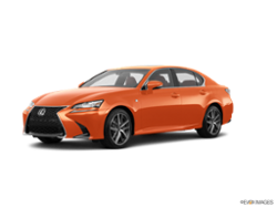 Lexus GS F for sale in Neenah WI