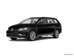 Volkswagen Golf Alltrack for sale in Union City GA