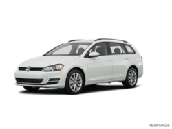 Volkswagen Golf SportWagen for sale in Honolulu Hawaii
