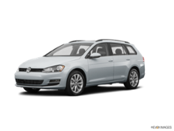 Volkswagen Golf SportWagen for sale in Puyallup WA