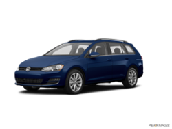 Volkswagen Golf SportWagen for sale in Appleton WI