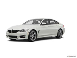BMW 430i for sale in Neenah WI
