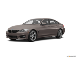 BMW 430i xDrive for sale in Neenah WI