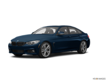 2017 430i xDrive Gran Coupe