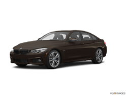 BMW 440i xDrive for sale in Neenah WI