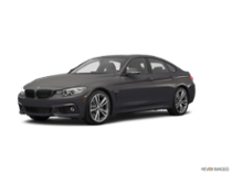 2017 440i xDrive Gran Coupe