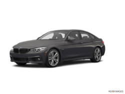 BMW 440i for sale in Neenah WI
