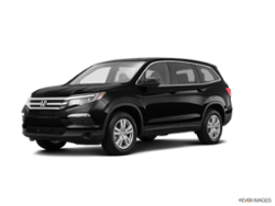 Honda Pilot for sale in Owensboro Kentucky