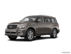 INFINITI QX80 for sale in Willow Grove PA