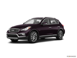 INFINITI QX50 for sale in Neenah WI
