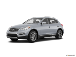 INFINITI QX50 for sale in Willow Grove PA