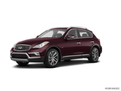 INFINITI QX50 for sale in Appleton WI