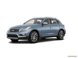 INFINITI QX50 for sale in New York City New York