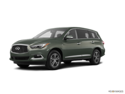 INFINITI QX60 for sale in Willow Grove PA