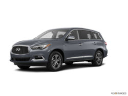 INFINITI QX60 for sale in New York City New York