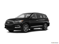 INFINITI QX60 for sale in Appleton WI