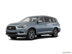 INFINITI QX60 for sale in Neenah WI